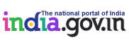 https://india.gov.in, National Portal of India : External website that opens in a new window